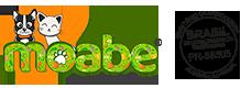Moabe Natural Pet